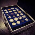Как понять, сколько стоит монета?